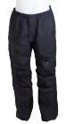 Alpamayo Waterproof Trousers
