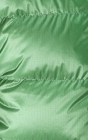 Green Ultrashell fabric