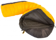 Hispar 800 Down Sleeping Bag