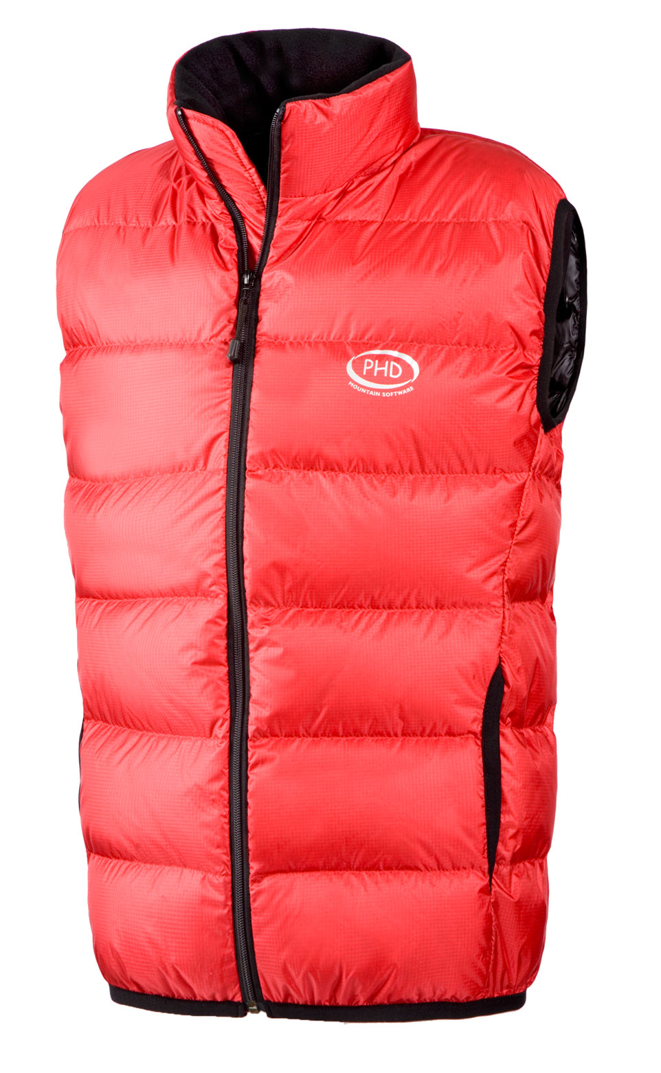 Minimus Down Vest |  price: �136.00
