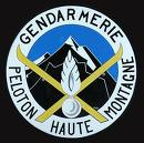 French High Mountain Rescue