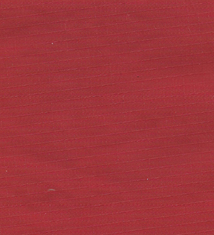 Red Ultrashell fabric