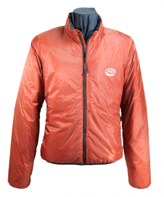 Sigma Synthetic Jacket