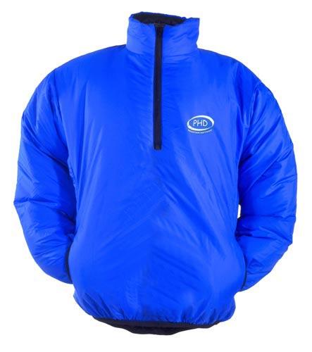 Sigma Pullover |  price: £132.00