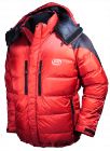 Svalbard Down Jacket (Sale)