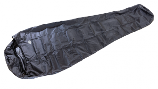 Vapour Barrier Liner Sleeping Bag