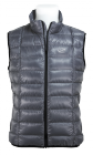 Wafer 'Ultrashell Special' Down Vest