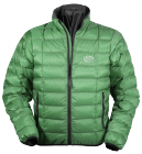 Wafer 'Ultrashell Special' Down Jacket