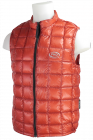 WaferLite Down Vest 'K Series'