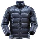 Yukon Down Jacket: K Series