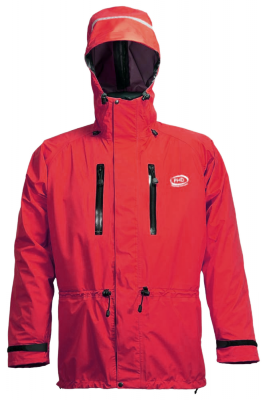 Alpamayo Waterproofe Jacket