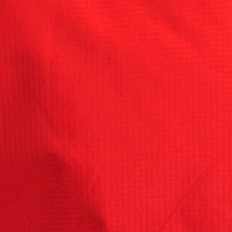 Red (colour option for HS2 outer fabric)
