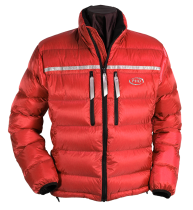 Alpine Ultra Down Jacket (sale)