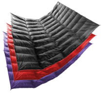 Double Ultra Quilt (sale)
