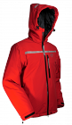 Epsilon Primaloft Belay Jacket