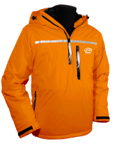 Epsilon Belay Smock