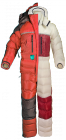 Expedition Double Suit (-50°C)