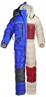 Expedition Double Suit (-35°C)