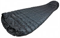 Filler Down Sleeping Bag (sale)