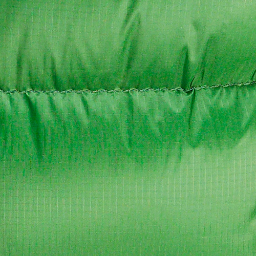 Green (colour option for Ultrashell outer fabric)