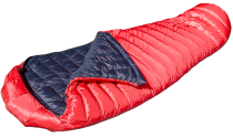 Greenlandic 400 Down Sleeping Bag (sale)