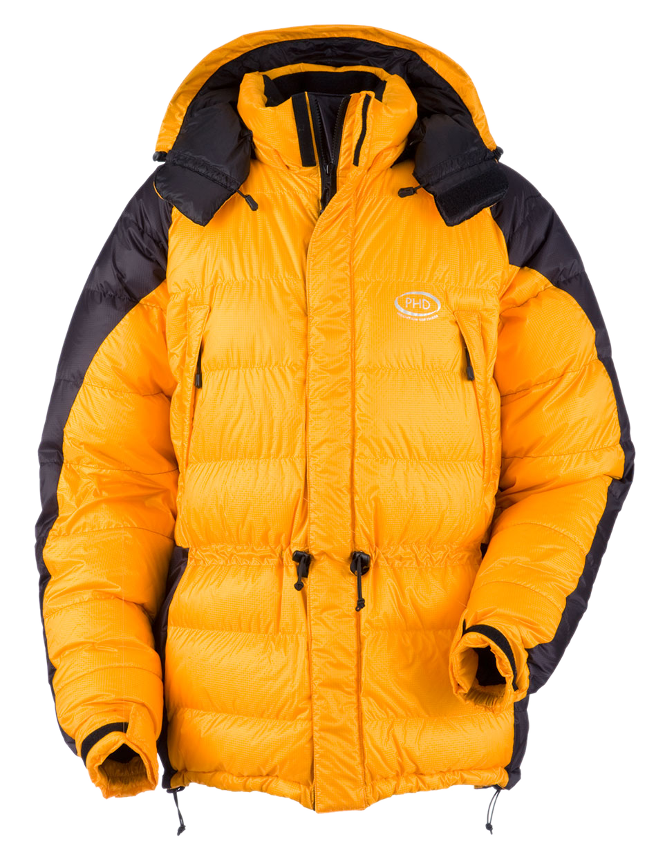 Coyote Fur Mountain Man Hat Full Coyote Pelt P 331 together with theallergyshop in addition Hobie Safety Flag And Light likewise Sw7 Smith And Wesson Black 5 2 Inch Tanto Fixed Blade Knife additionally Gildan Heavy Blend Crewneck Sweatshirt. on insulated clothing