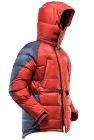 Hispar Down Jacket: K Series