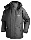 Arctic Down Jacket (sale)