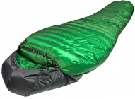 Ice Camp Expedition Sleeping Bag (Sale)