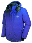 Icefall Down Jacket (sale)