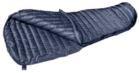 Icelandic 200 Down Sleeping Bag