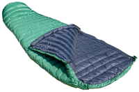 Icelandic 300 Down Sleeping Bag