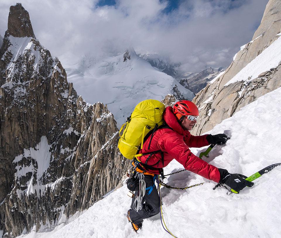 Поздравление альпинисту картинки, учителю русского языка