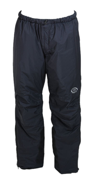 Kappa Primaloft Insulated Trousers