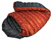 Minim 350 Down Sleeping Bag (sale)