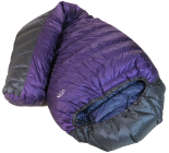 Minim 550 Down Sleeping Bag, Ultrashell (Sale)