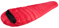 Minim 600 Down Sleeping Bag