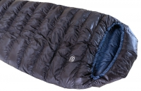 Minimus Down Sleeping Bag: 'K Series'