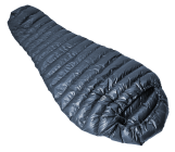 Minimus Degree 100 Down Sleeping bag