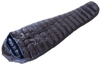 Minimus Down Sleeping Bag: K Series