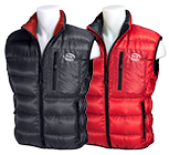 Minimus Down Vest (sale)