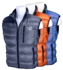 Mid-Winter Minimus Down Vest (sale)