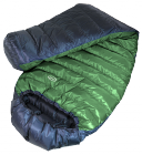 Minim 500 Down Sleeping Bag, Ultrashell (Sale)
