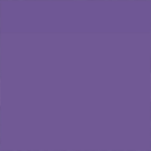 Purple (colour option for Ultrashell outer fabric)