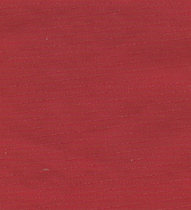 Red Ultrashell fabric.