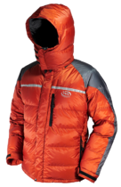 Rondoy Down Jacket (sale)
