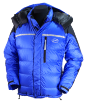 Rondoy Down Jacket