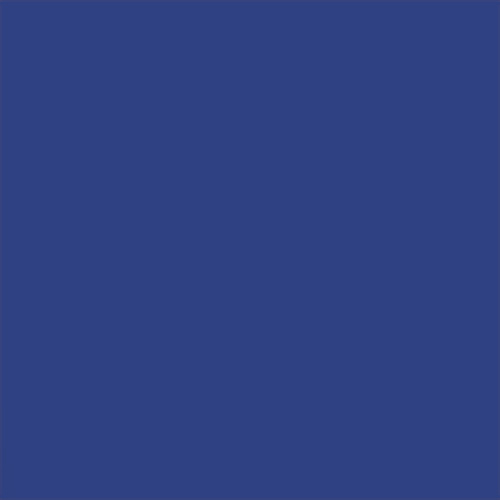 Royal blue (colour option for HS2 outer fabric)