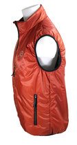 Sigma Primaloft Vest in optional Ultrashell outer