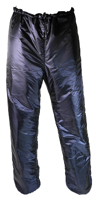 Sigma Primaloft Insulated Trousers / Pants